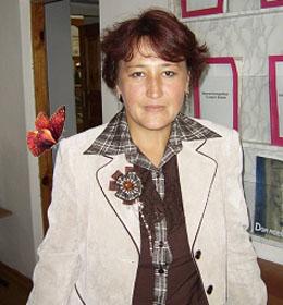 паста башкирский центр ташкент ралия днем рожденья поздравляю
